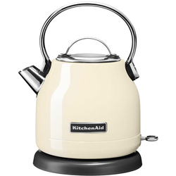 KitchenAid Wasserkocher 5KEK1222EAC, 1,25 l, 2200 W