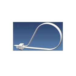 Panduit Kabelbinder SST1.5I-C