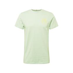 Les Deux T-Shirt Asissi (1-tlg) XL