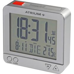 Atrium Funk-Reisewecker A740-0