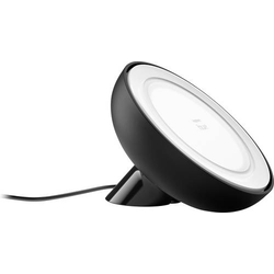 Philips Lighting Hue LED-Tischlampe Bloom LED fest eingebaut 7.1W