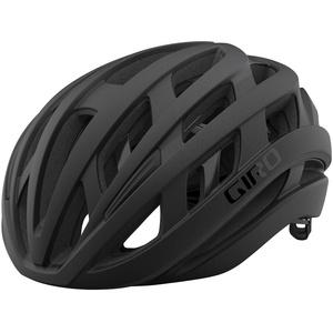 Giro Helios Spherical Helm, Matte Black Fade, M