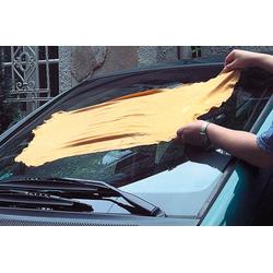 XXL Riesen-Soft Fensterleder, 45 x 70 cm