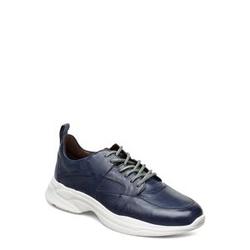 Lloyd Aldren Niedrige Sneaker Blau LLOYD Blau 44,41,43,44.5