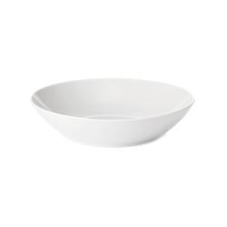 Pillivuyt Cecil Salat-/Nudel Tiefer Teller 23 cm