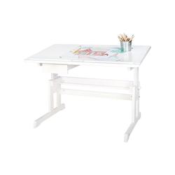 Pinolino® Schreibtisch