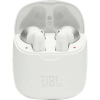 JBL Tune 220TWS weiß
