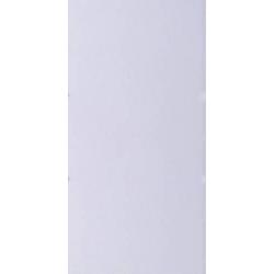 52411 H0, TT Kunststoff-Platten Grau (L x B) 200mm x 100mm Kunststoffmodell