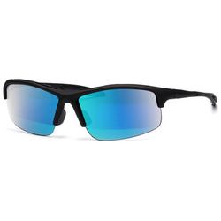 MAUI Sports Sonnenbrille Sport-Sonnenbrille
