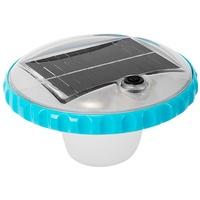 Intex Pool-Solarleuchte Floating Light