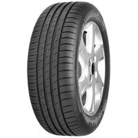 Goodyear EfficientGrip Performance 205/50 R17 93W