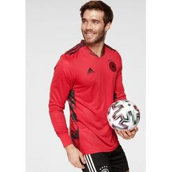 adidas Performance Torwarttrikot EM 2021 DFB Torwart-Heimtrikot XL