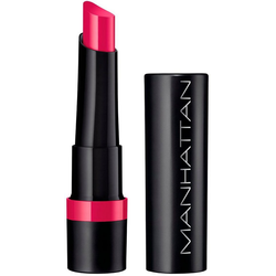 MANHATTAN Lippenstift All In One Extreme rosa