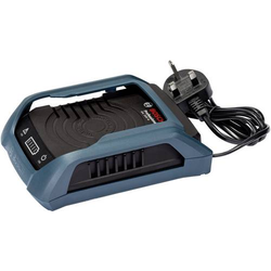 Bosch Accessories 2607225846 Wireless Ladegerät GAL 1830W