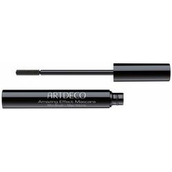 Artdeco Amazing Effect Mascara 6ml, 10 - black