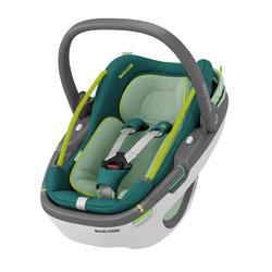 Maxi-Cosi Babyschale Maxi Cosi Coral 360 Babyschale grün