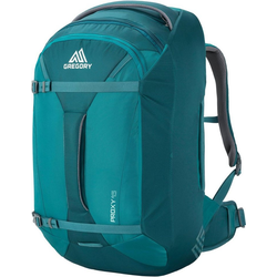 Gregory Daypack Outbound 45