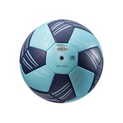 Kempa Handball SPECTRUM SYNERGY PRIMO 3