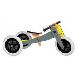 Wishbone 3in1 Laufrad