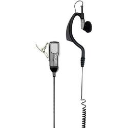 Midland Headset/Sprechgarnitur MA 21-SX C709.02