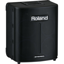 Roland BA-330 Batterie Verstärker