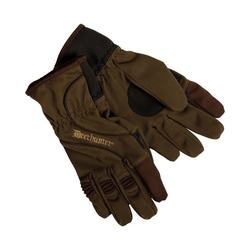 Deerhunter Fleecehandschuhe Handschuhe Muflon Light L