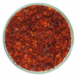 Chilis geschrotet 100g