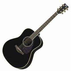Yamaha LL6 A.R.E. BL