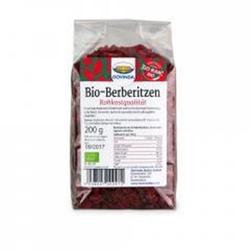 Govinda - Berberitzen - Bio - 200g