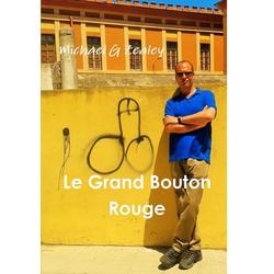 Le Grand Bouton Rouge als Taschenbuch von Michael G Zealey