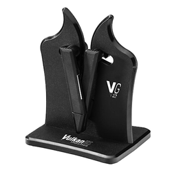 Vulkanus Klassischer Messerschleifer VG2