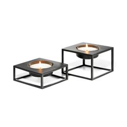 Philippi Design Teelichthalter SOLERO Teelichthalter S