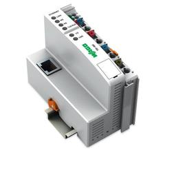 WAGO 750-860 SPS-Busanschluss 750-860 1St.
