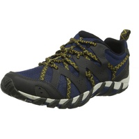 Merrell Waterpro Maipo 2 Schuhe, Blau blue wing 43