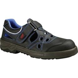 Worky Safety Line 2427-45 Sandale CAPRI, Grösse: 45