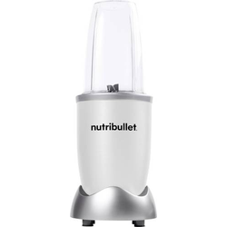 MediaShop NutriBullet® Smoothie-Maker 600W