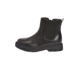 Next Robuste Chelsea-Boot Stiefel 32