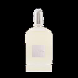 Tom Ford Grey Vetiver Eau de Parfum 100 ml