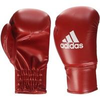 adidas Boxhandschuh für Kinder Rookie 2