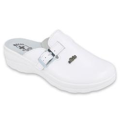 Dr. Orto Medizinische Schuhe (Arzt-Clogs) Clog 41