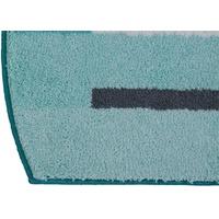 GRUND Badgarnitur (45x50 cm) blau