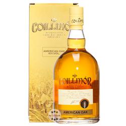 Liebl Coillmor American Oak Whisky