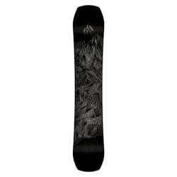 Jones Snowboard -  Ultra Mountain Twin - Snowboard - Größe: 162 W cm