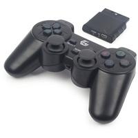 Gembird JPD-WDV-01 für PC / PS2 / PS3