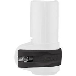 Leki Speedlock Plus Hebel (14/12mm, 1 Paar)