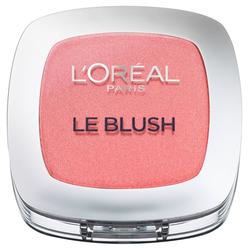 L'ORÉAL PARIS Rouge Le Blush beige