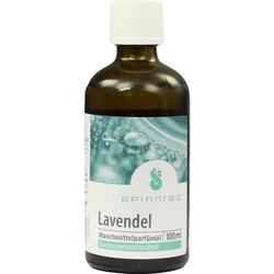 Waschmittelparfümöl Lavendel