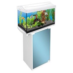 Tetra Aquariumunterschrank AquaArt BxTxH: 72,5x31,6x72,5 cm