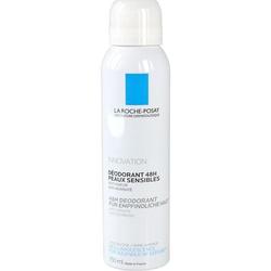 Roche-Posay Empfindliche Haut 48H Deodorant