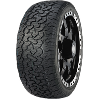 Unigrip Lateral Force A/T 205/70 R15 96H
